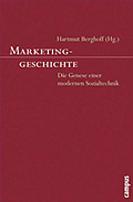 titel_marketing-geschichte.jpg